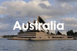 Rambling Feet Australia image
